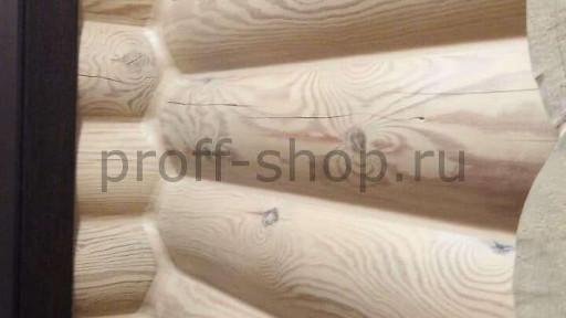 Масло воск Сигма Декор Бисквит